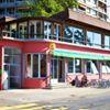 Restaurant du Clos de Serrières
