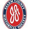 Salem County Historical Society