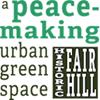 Historic Fair Hill