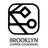 Brooklyn Copper Cookware