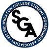 Wheaton College Student Government Association - SGA
