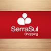 SerraSul Shopping thumb