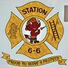 Green-Fields Volunteer Fire Company