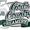 God's Country Creamery