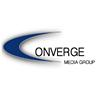 Converge Media Group