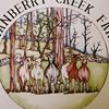 Cranberry Creek Farm