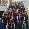 Wheaton College Center for Global Education - MA