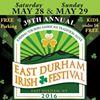East Durham Irish Festival