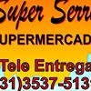 Super Serra Supermercado