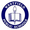 Westfield Public Schools