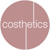 Costhetics