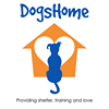 DogsHome
