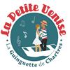 La Petite Venise, La Guinguette de Chartres