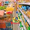 Santa Fé Supermercados