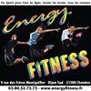 Energy Fitness Dijon Chenôve