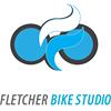 Fletcher Bike Studio