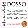 Ristorante Dosso