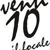 Venti10