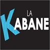 La Kabane