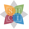 Strong Healthy Communities Initiative - SHCI