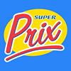 SuperPrix Supermercado