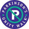 Parkinson's Unity Walk