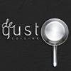 Degusto - Matteo Grandi