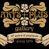Arts Plus Gallery
