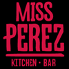 Miss Perez Kitchen & Bar