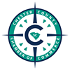 Chester County Chamber of Commerce