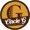 Circle G Ranch & Pet Supply