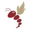 Winebeast