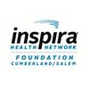 Inspira Health Network Foundation Cumberland/Salem