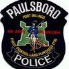 Paulsboro Police Department