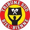 Tribune Sud