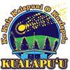 Kualapuu Public Conversion Charter School