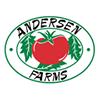 Andersen Farms