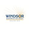 Windsor Dermatology