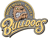 Hopewell Valley Central High School