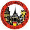 Syndicat d'Initiative de Gallardon et de la CCVV