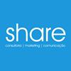 Share Comunicação