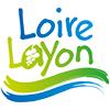 Office de Tourisme Loire Layon Aubance - Chalonnes