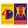 Academia Ana Maria