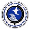 NJDEP Air Quality, Energy and Sustainability