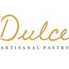 Dulcecollingswood