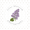 Tricia Burrough, Lilac Blossom Photography