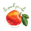 The Peach Pit Café