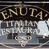 Tenuta's Italian - Bay View