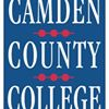 Camden County College Foundation & Alumni Association
