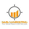 SMS Marketing and SEO